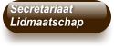Secretariaat Lidmaatschap